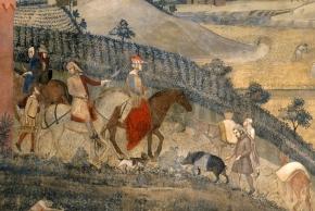 Ambrogio_Lorenzetti_-_La_città_del_buon_governo